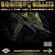"BOOMBOX BULLETS 11 ""THE UZI CHRONICLES"" image"