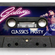 Galaxy Classics Party #2 - January 2013 image