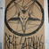 """REGE SATANAS 1 """"Filling The Void"""" (home recorded 05-16-2020) image"""