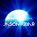 Jason Fubar June 2011 Mix - Podcast - House Nation !! image