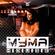 MYMA - House, 06/2020 (Revolution x Red Bull DJ) image