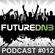 The Futurednb Podcast #012  image