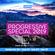 DI.FM 20th ANNIVERSARY PROGRESSIVE SPECIAL 2019 Mixed By LuNa image