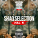 @SHAQFIVEDJ - Shaq Selection Vol.3 image