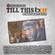 Kool John, Mac Dre, Luniz, The Click, EA Ski, Mozzy, Yukmouth   TheSlyShow.com image