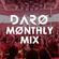 DARØ Monthly Mix - December 2015 image