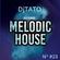 House Melody 2021 DjTato n° #23 image