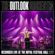 The Outlook Orchestra - Live at Southbank Centre 2017 image