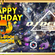 DJ DELTA - PARTY CENTRAL DEE JAYS - DJ LEXX BURGOS BIRTHDAY SET image