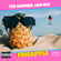FINEAPPLE The Summer Jam Mix image