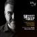 2017.04.20. - 50 Shades of Deep Live - MyBar, Budapest - Thursday image