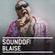 SoundOf: Blaise image