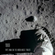 1969: First man on the moon music tribute image