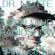 Dr. Motte Open Mind Techno Mix image
