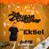 Azucar MixShow #44- DJ EkSel image