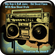 Hip Hop & RnB Jams - Old Skool Flava With New Skool Style image