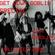Caroline - Get Down Goblin Special October 2020 image