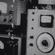 Radio Gagarin FSK Hamburg, 22. 9. 17, 20 - 22 Uhr image