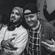 DJ Trayze & Matthew Law LIVE @ Friends & Fam PHL (12-2017) image