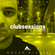 ALLAIN RAUEN clubsessions #0783 image