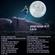 dj dervel - midnight mixtape vol. 57 image