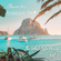 Chewee for Balearic FM - The White Isle Mixes Vol. 1 image