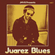 Vol 1. Juarez Blues - J.J. Cale Cover Versions image