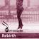 Rebirth [Multivalensa 056] image
