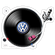DJ UGLY - BREAKS SESSION 2012 image