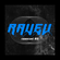 Raveucast #15 with Calman image