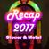 Récap 2017 Stoner & Metal (Partie 2/2) image