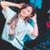 TJ REMIX 全英中文慢摇串烧 Stay Young ✘ Rise & Fall ✘ 爱存在 ✘ 流着泪说分手 image