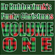 Dr Rubberfunk's Funky Christmas Vol.1 image