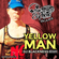 En La Mix - Celebrando a Yellowman image