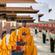 #731 New Lion Babe | Mount Kimbie | Dabrye | Blue Lab Beats | Fede Lng | Malik Hendricks | Henry Wu image