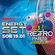 Energy 2000 Katowice - Retro Party 19.01.19 - Sala VIP - Dj Triks image
