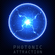 Photonic Attraction image