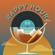 Rappy Hour 10-21-21 image