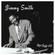 Mo'Jazz 237: Jimmy Smith Special image