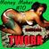 MONEY MAKER #10 - TWORK - HOT SUMMER 2021 - #DJDOG956 image