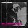 Screamoe - BALLROOM FILES [LIVE MIX] image