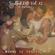 Soulful R&B Vol. 12 ( All 80's Part II ) image
