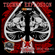 DjCokane & Doc Idaho | Techno Explosion #05 image