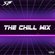 THE ULTIMATE CHILL MIX! @SOURBOYYY image