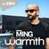 MING Presents Warmth Episode 284 w Valerio Bonfa Guest Mix no VO image