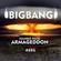 Bigbang - Soundz From Armageddon #101 (23-10-2019) image