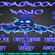 DJ Andy Taylor - Rokagroove Radio 18.09.2020 image