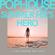 Summer Hit's 2021  1 Live Dj Session/HERO/David Guetta,Jonas Blue,Steve Aoki,Don Diablo,R3HAB,Alesso image