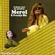 Merol's Lekkere meiden Mix image