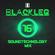 Blackleg - SoundTechnology Vol.16 - DNBMIX2021 image